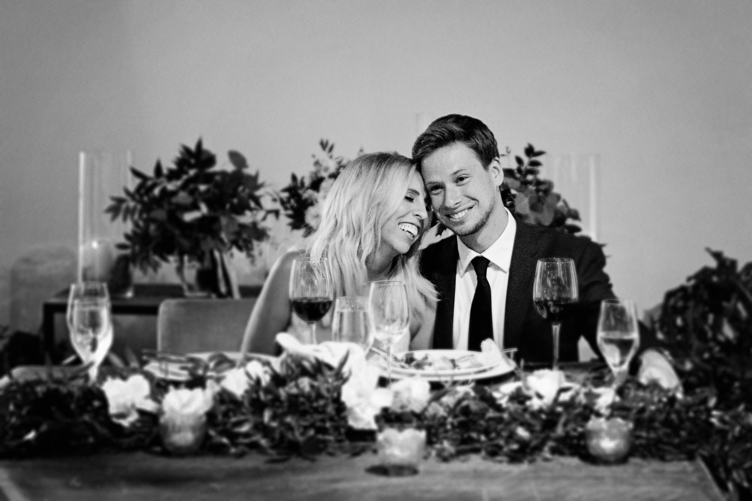 weddings-charleston24.jpg