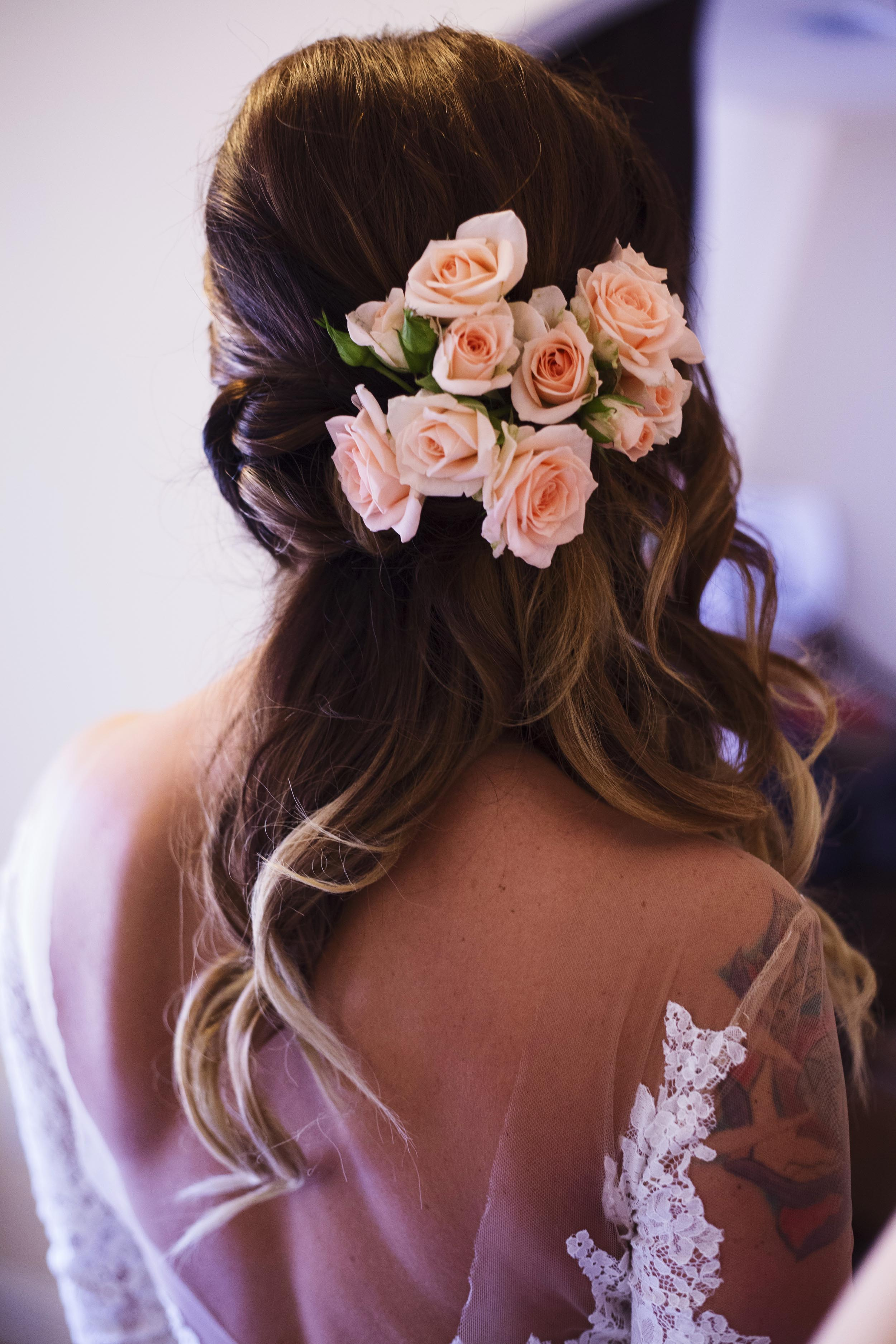 weddings-napa-04.JPG