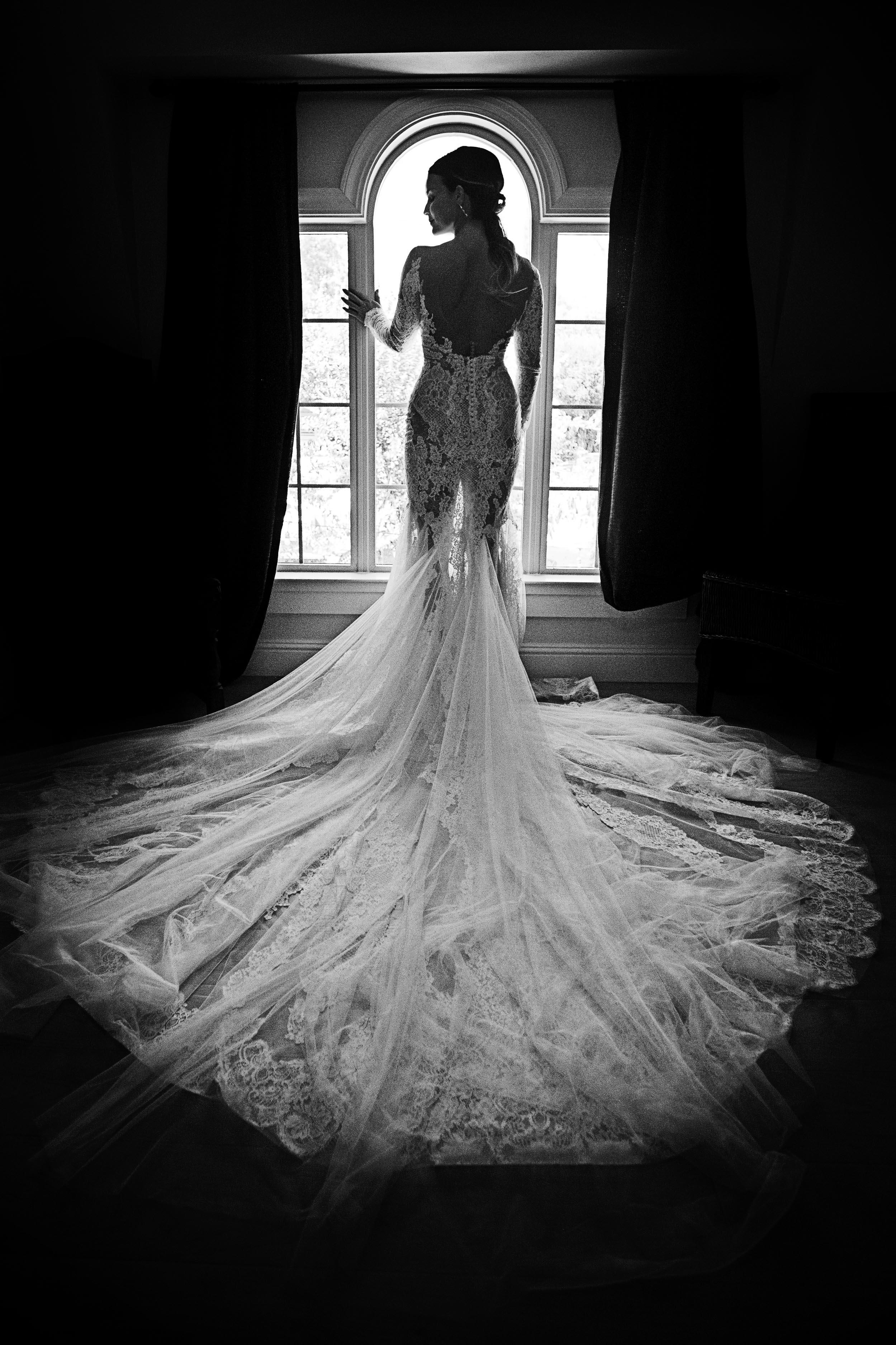 weddings-napa-03.jpg