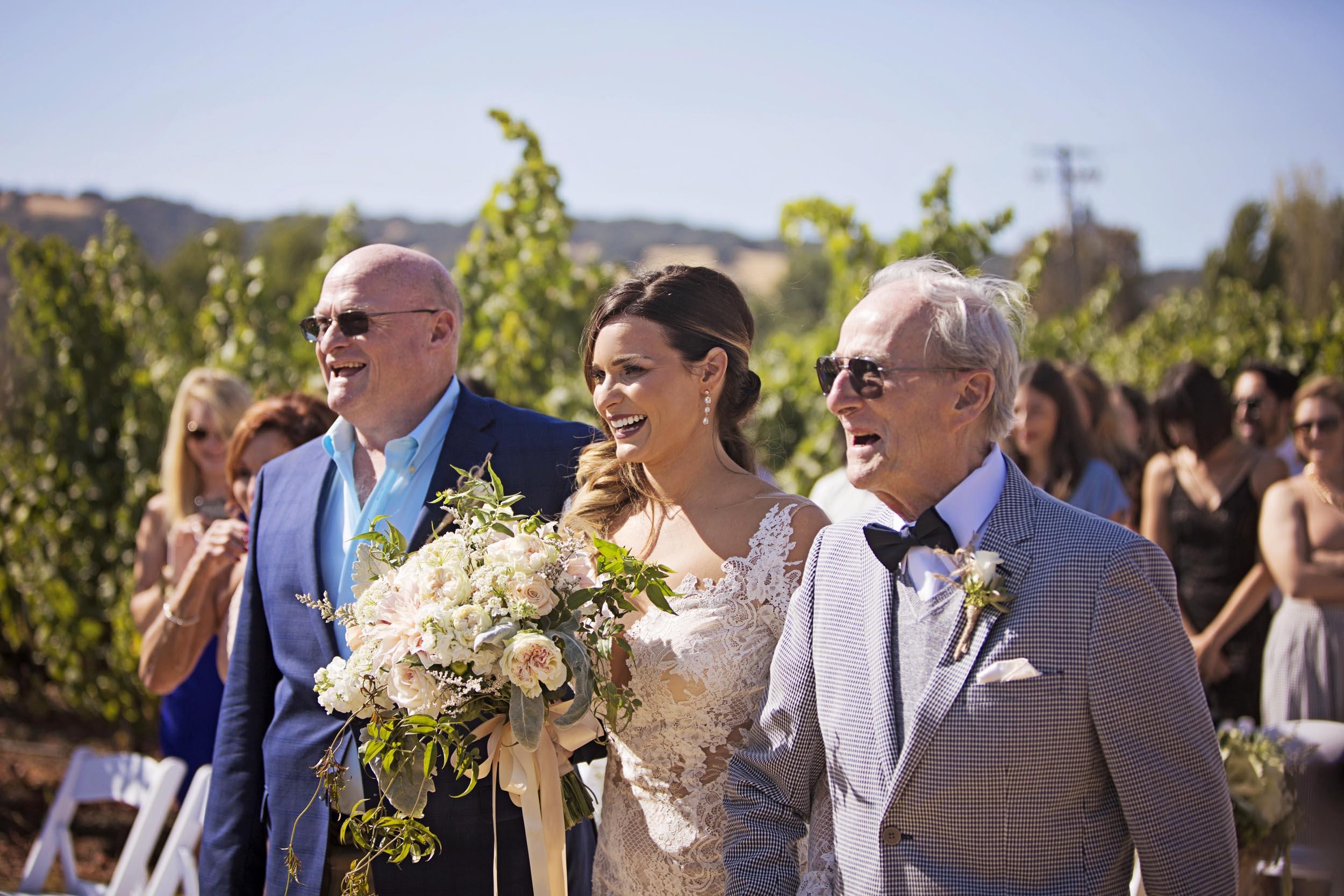 weddings-napa-10.JPG