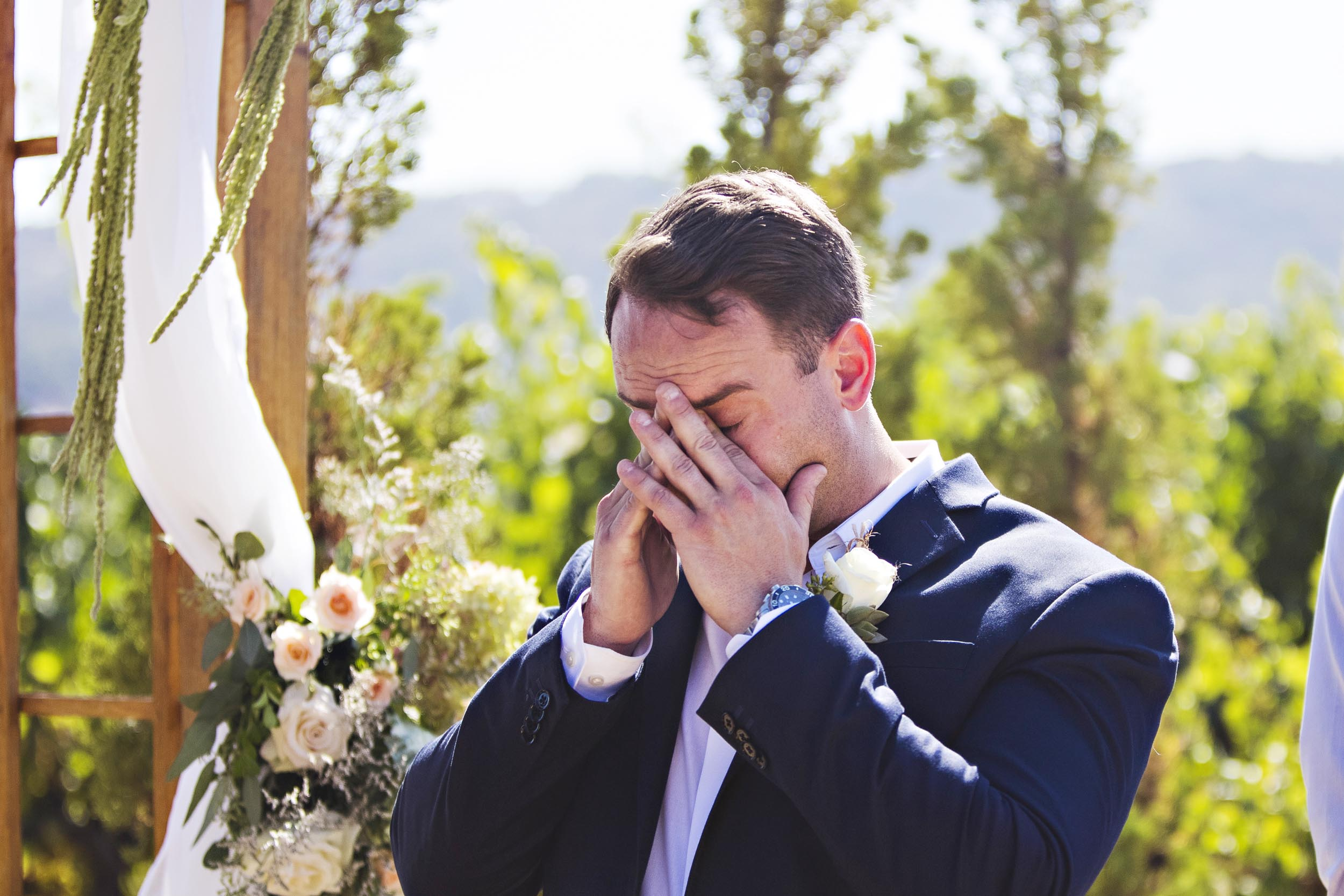 weddings-napa-11.JPG