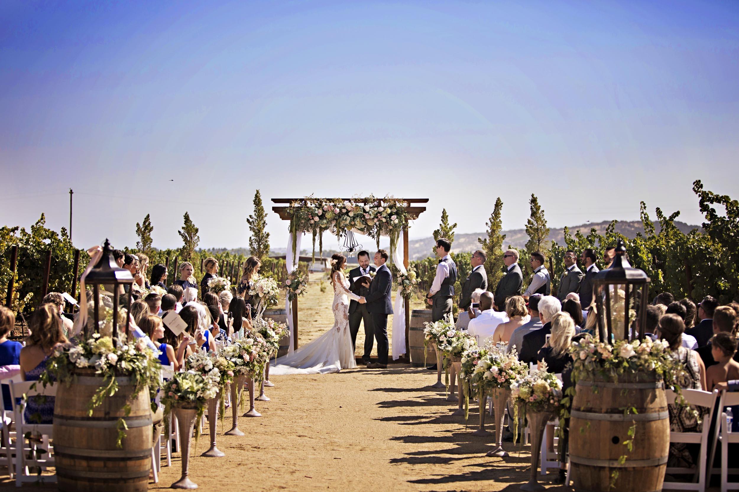 weddings-napa-12.JPG