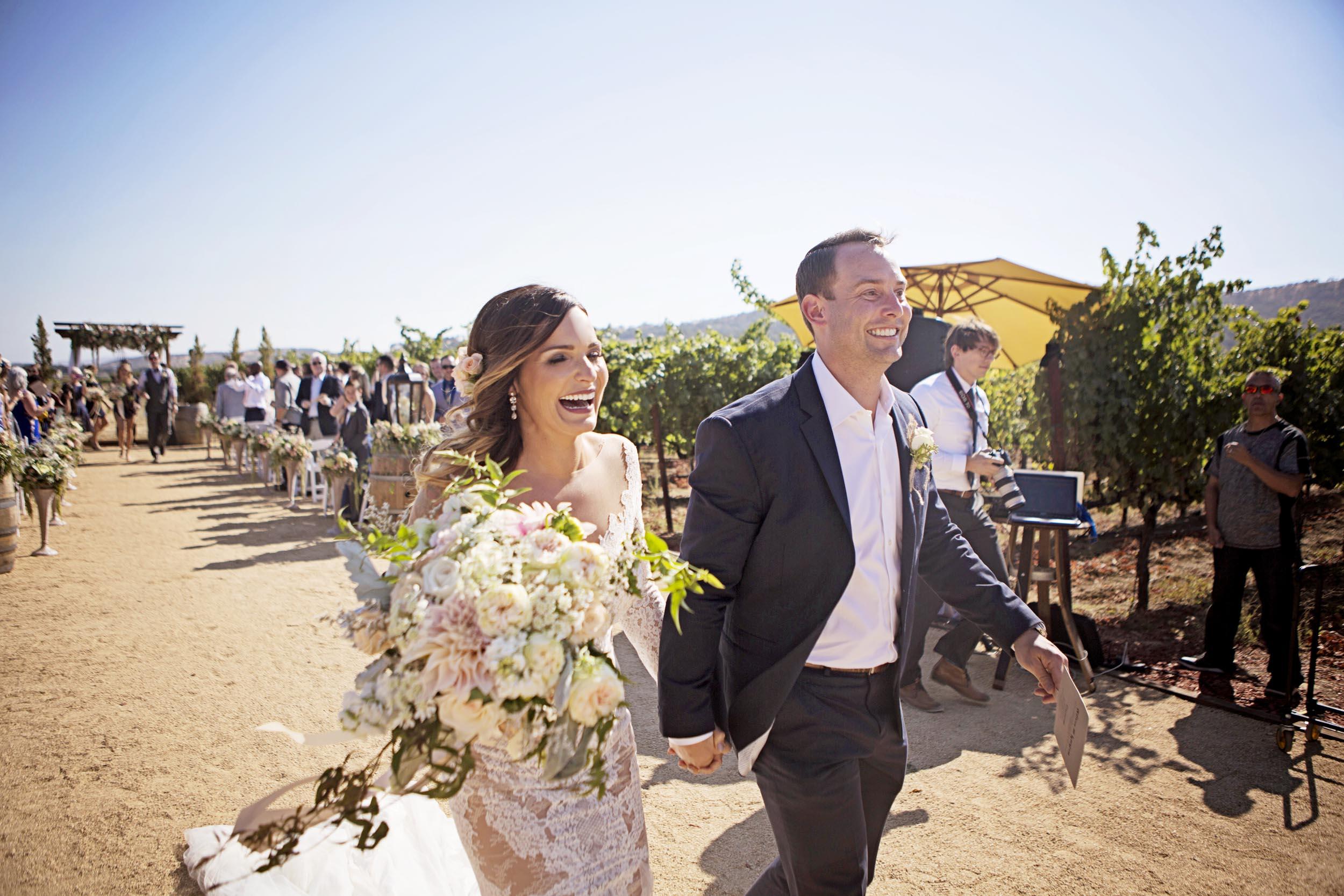 weddings-napa-15.JPG