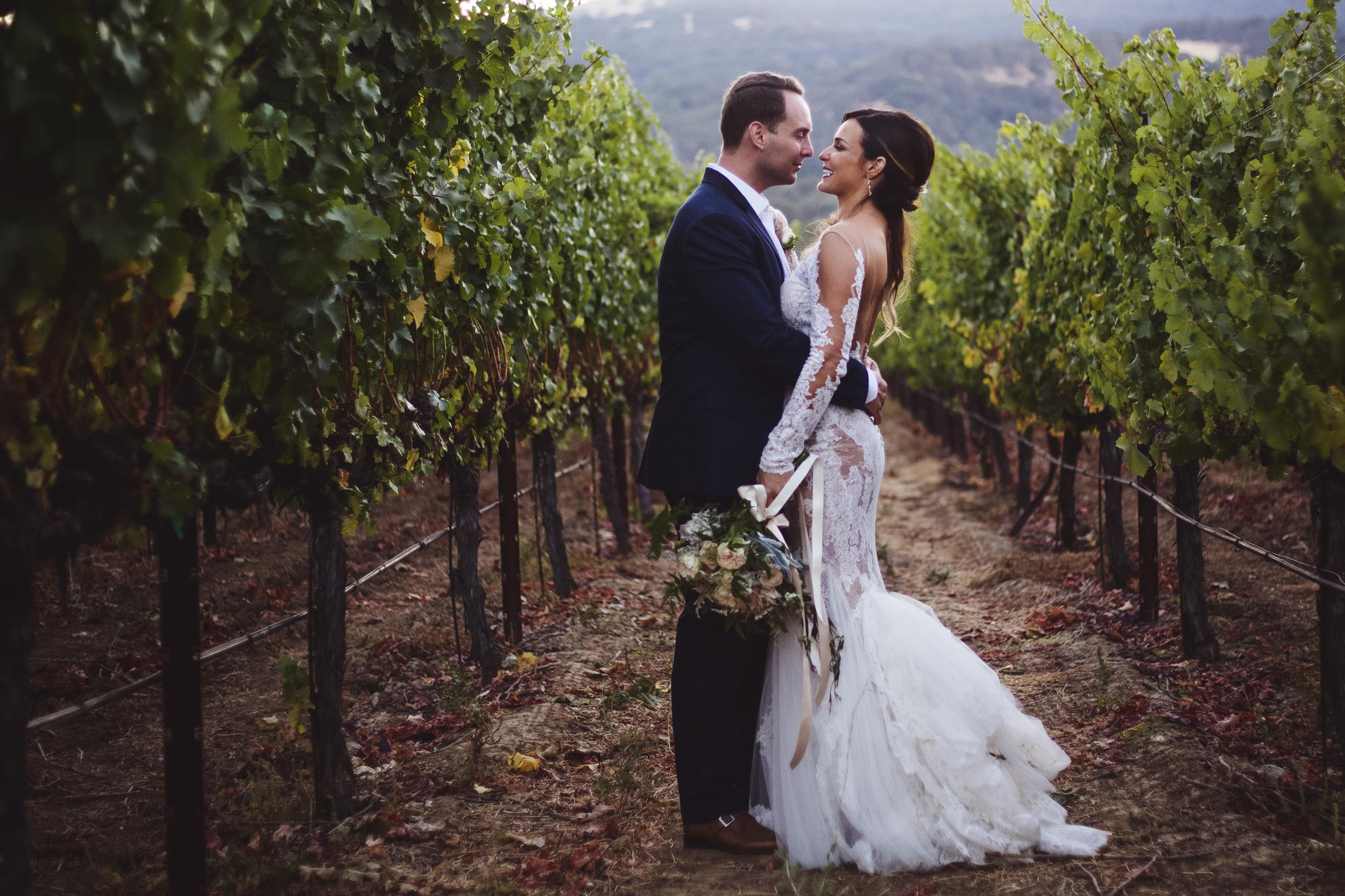 weddings-napa-17.JPG