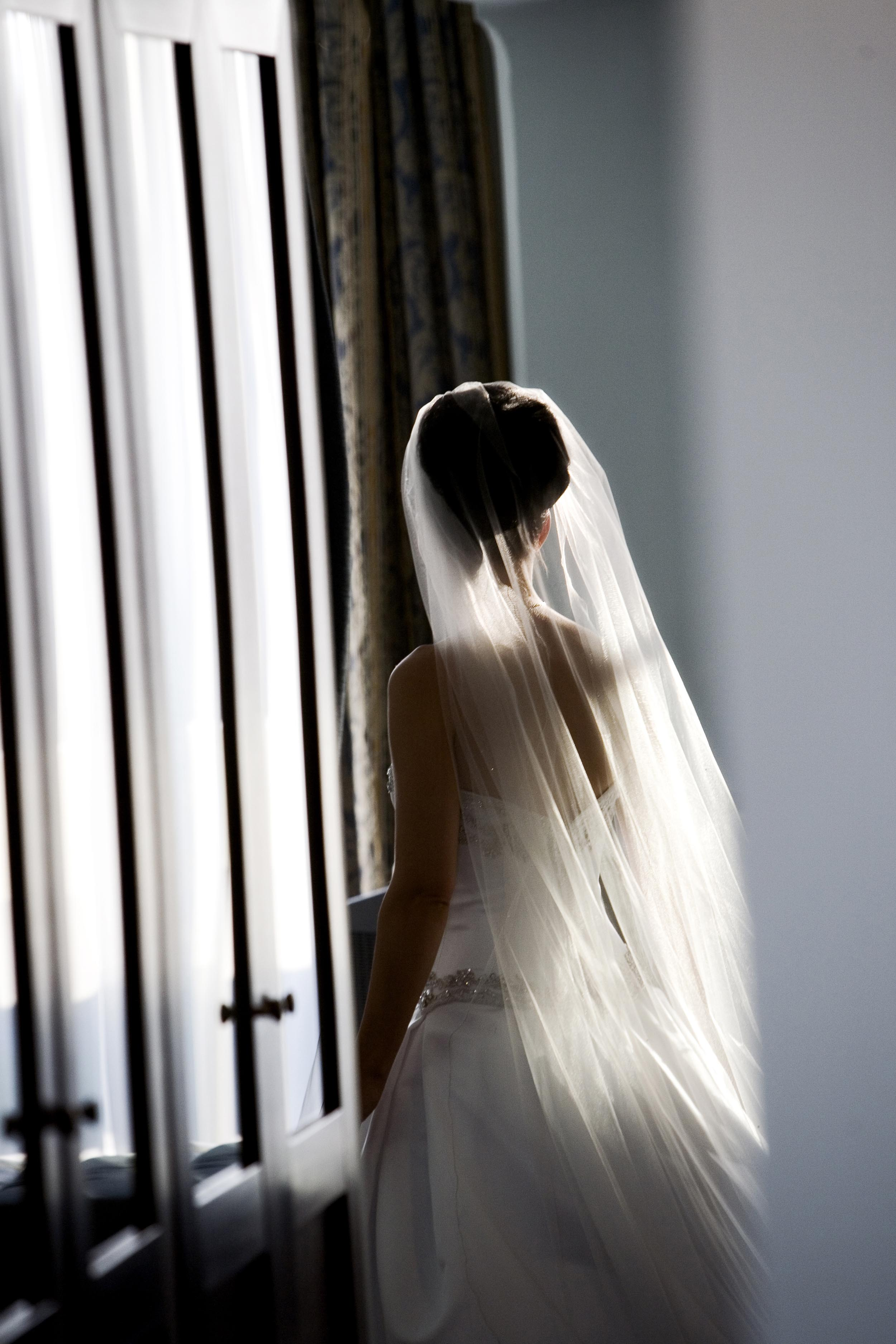 wedding-greece-04.jpg
