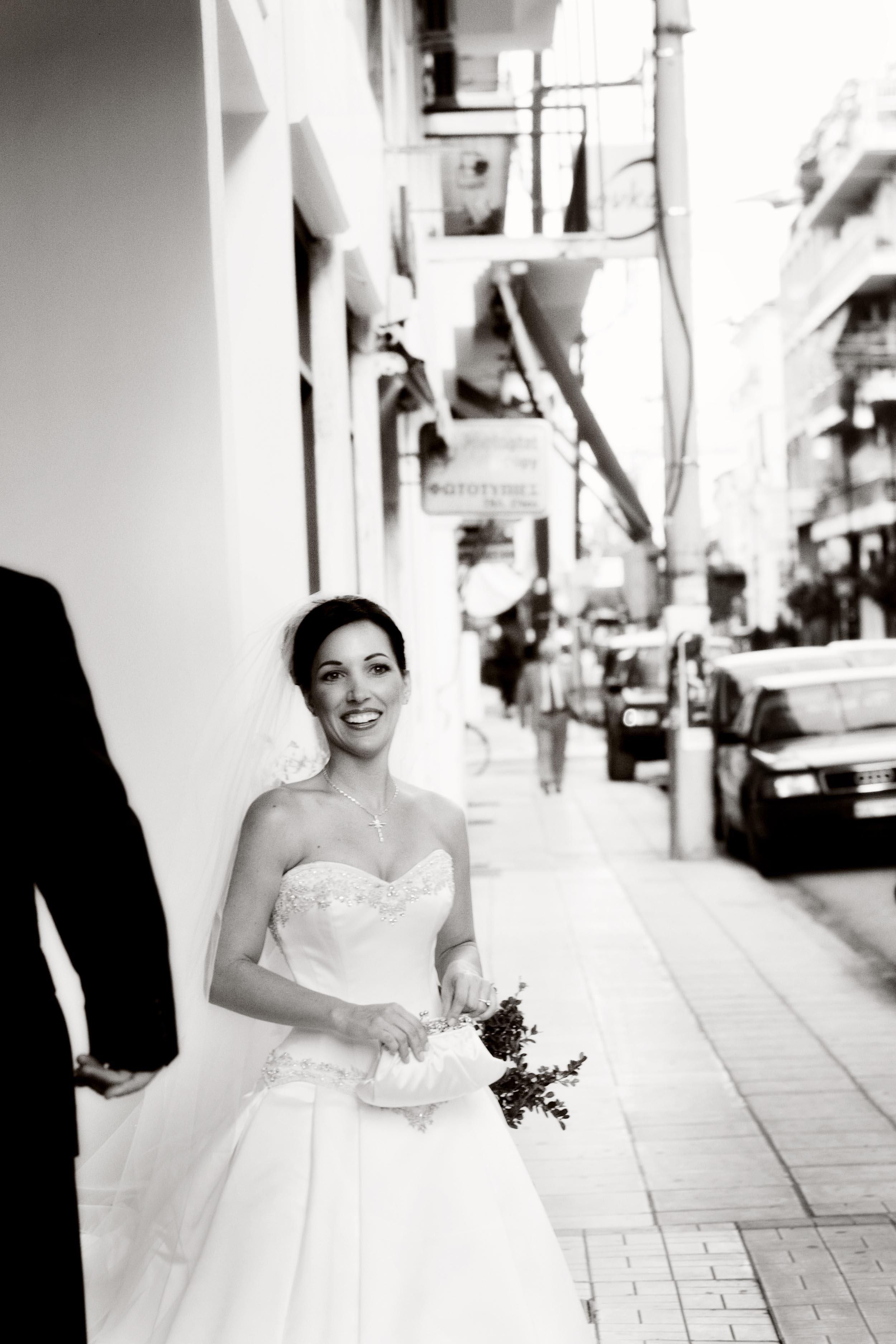 wedding-greece-07.jpg