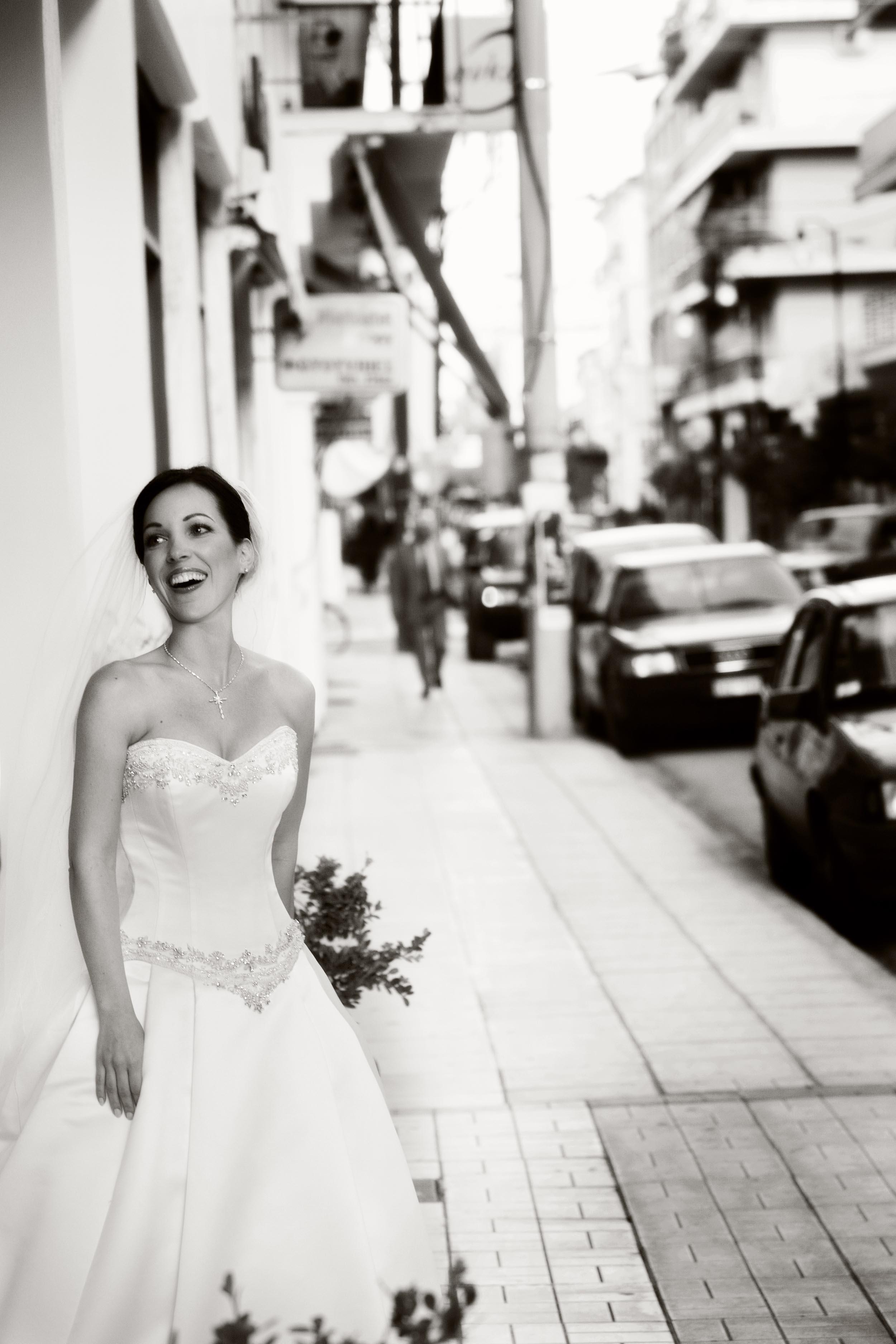 wedding-greece-08.jpg