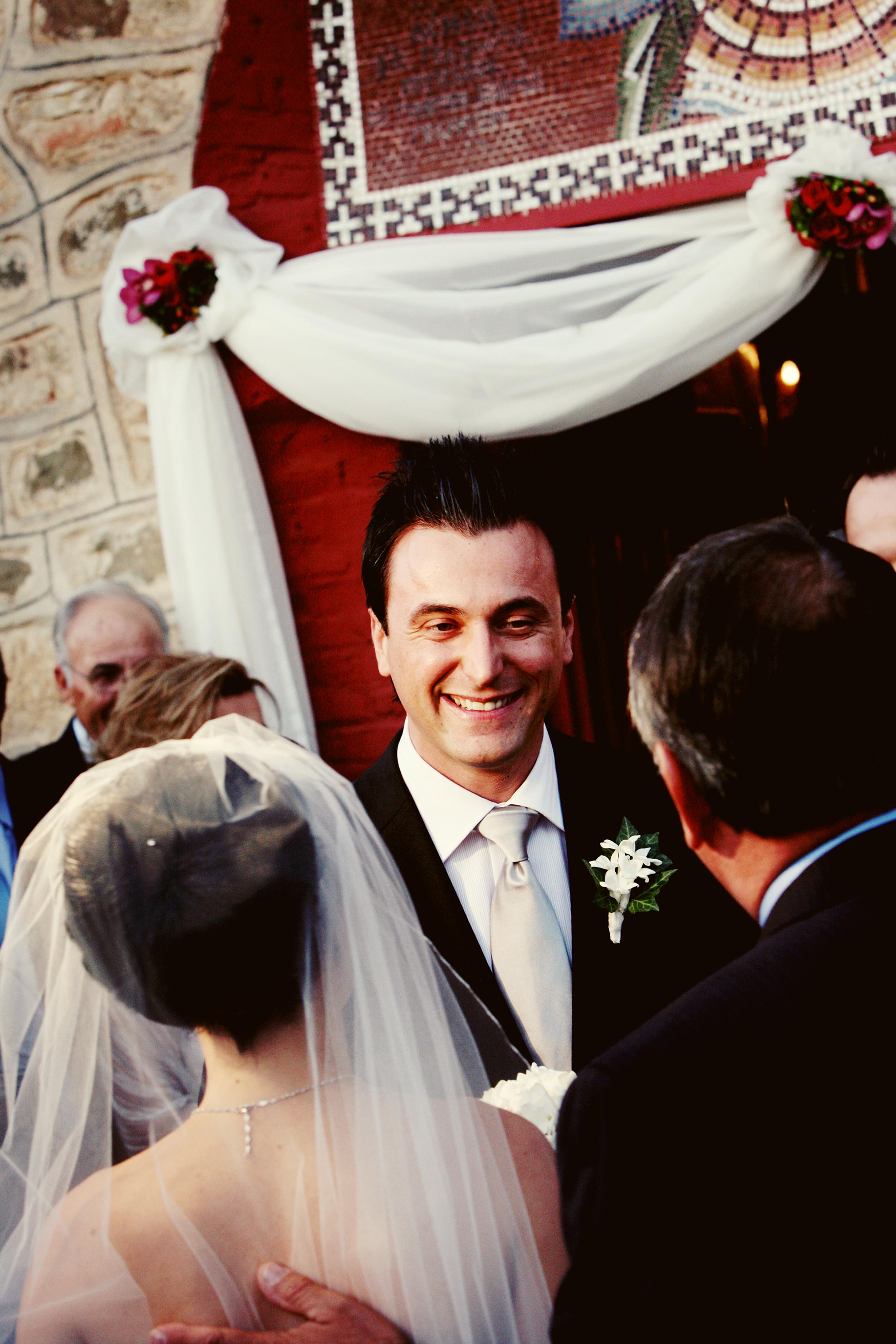 wedding-greece-13.jpg