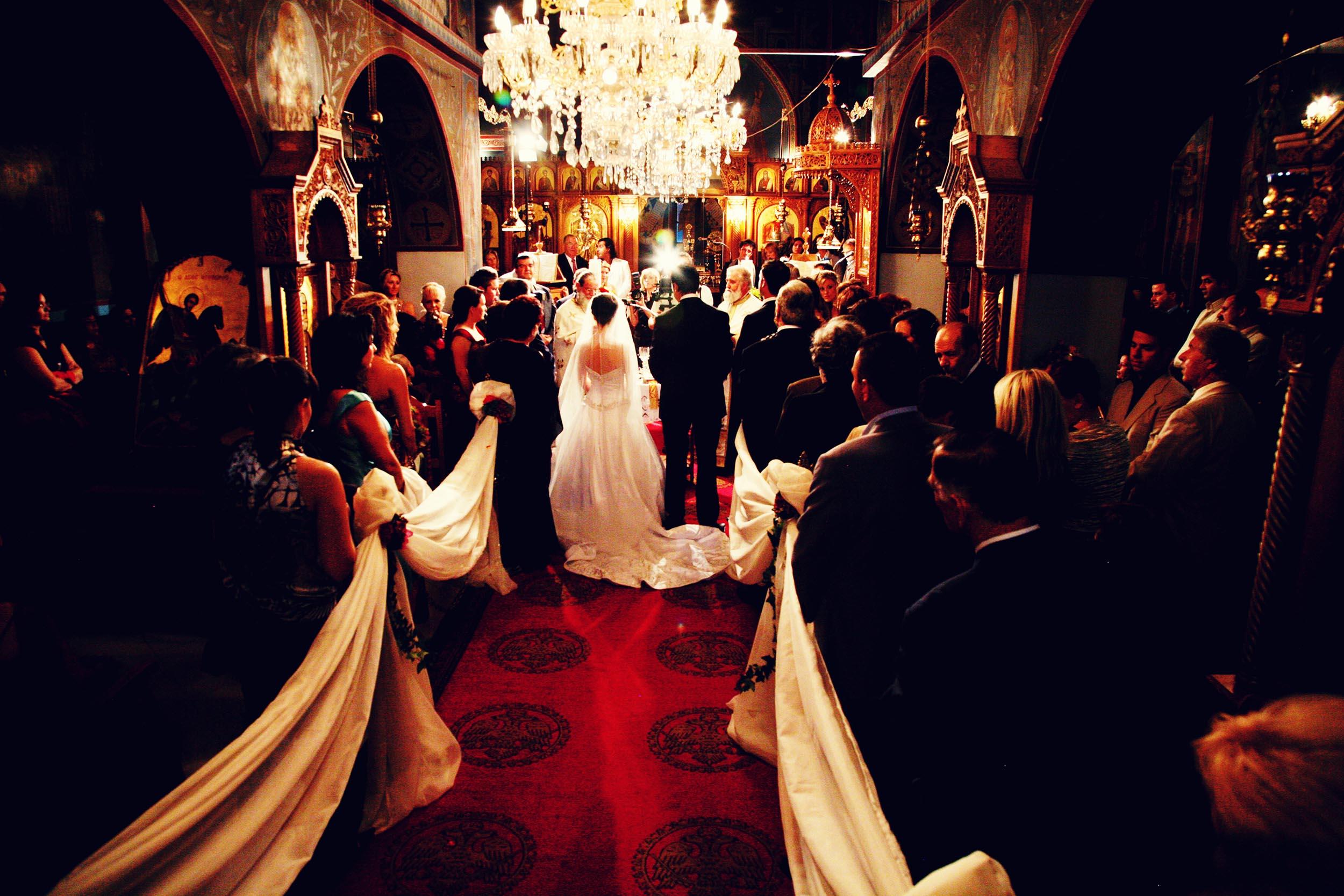 wedding-greece-15.jpg