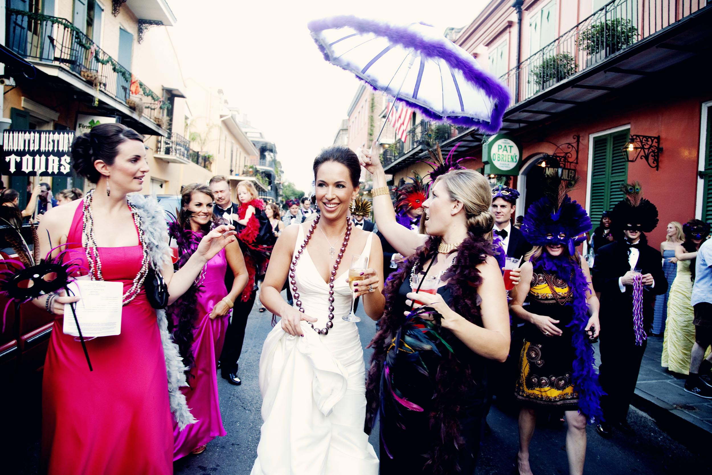 wedding-nola-15.jpg