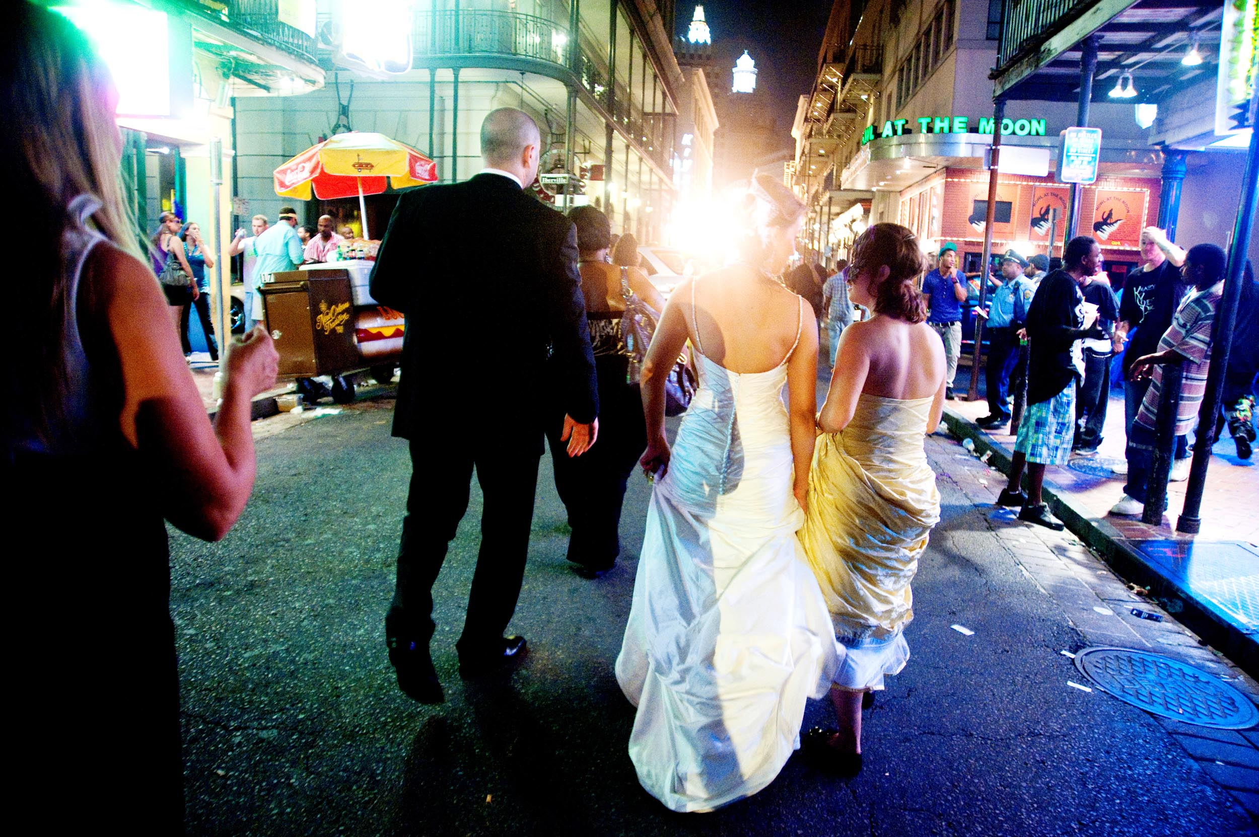 wedding-nola-16.jpg