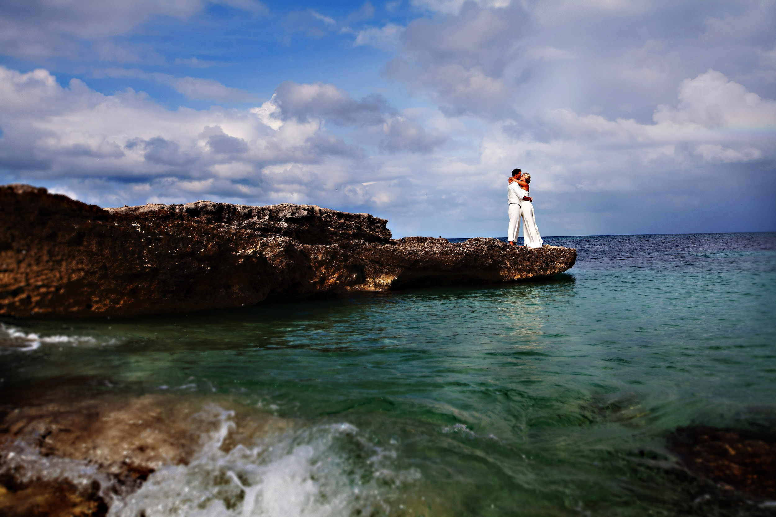 weddings-aruba-01.jpg
