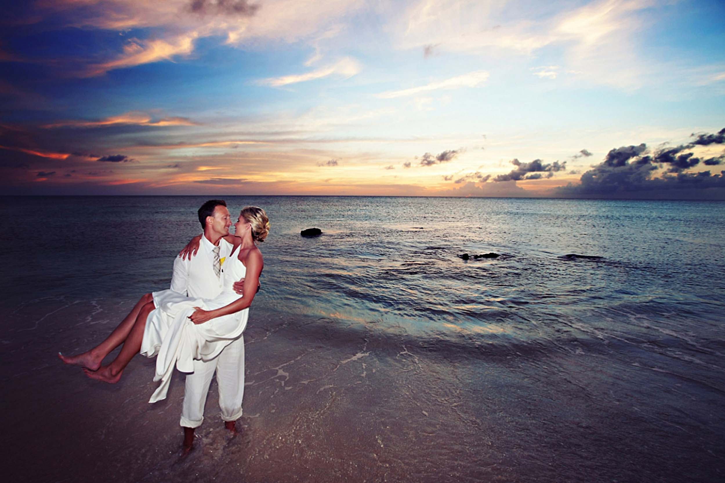 weddings-aruba-04.jpg