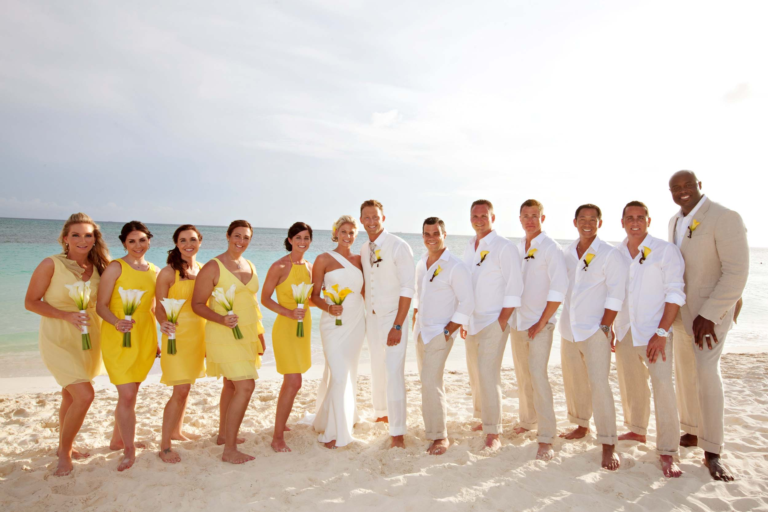 weddings-aruba-18.jpg