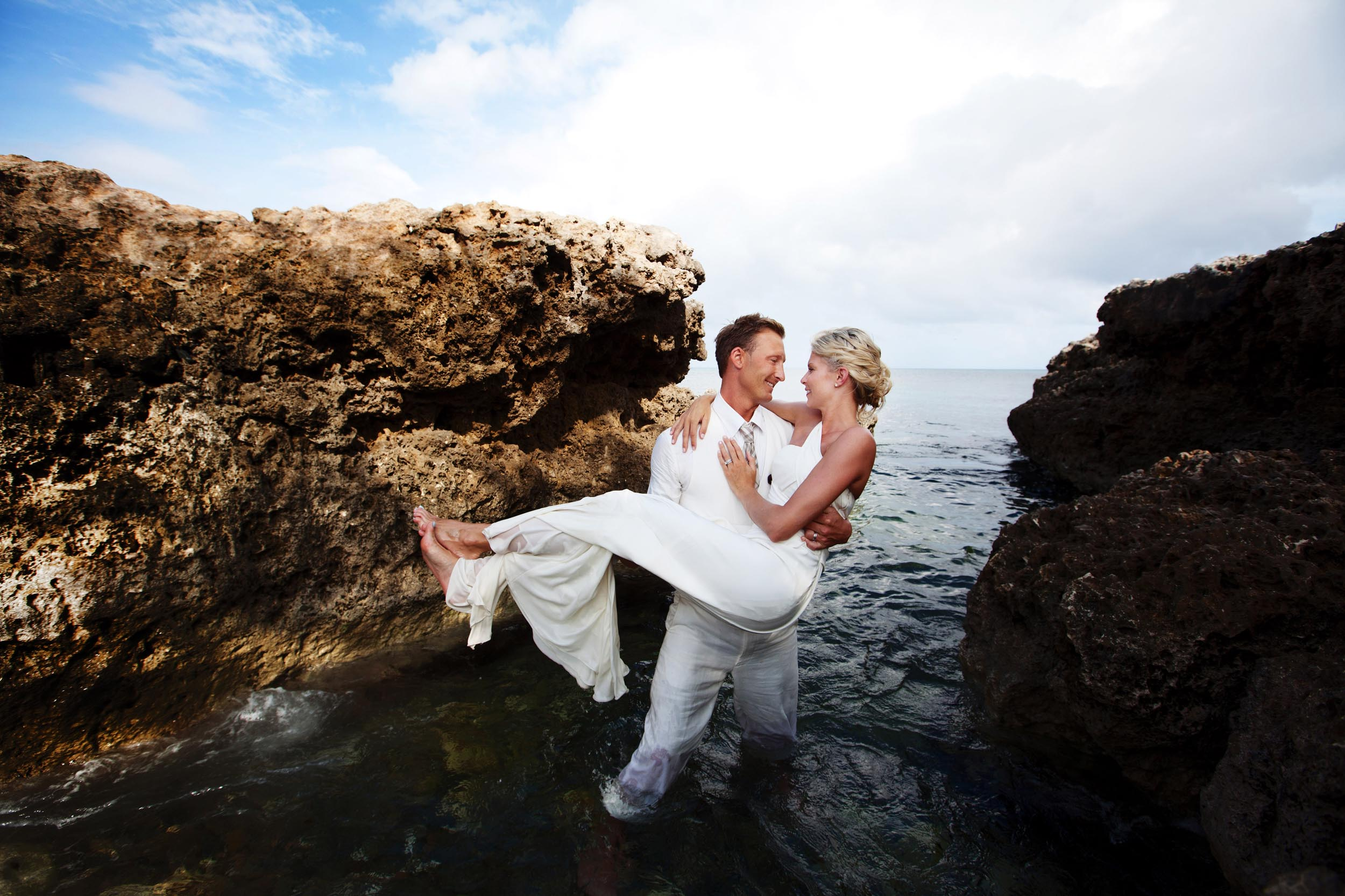 weddings-aruba-21.jpg