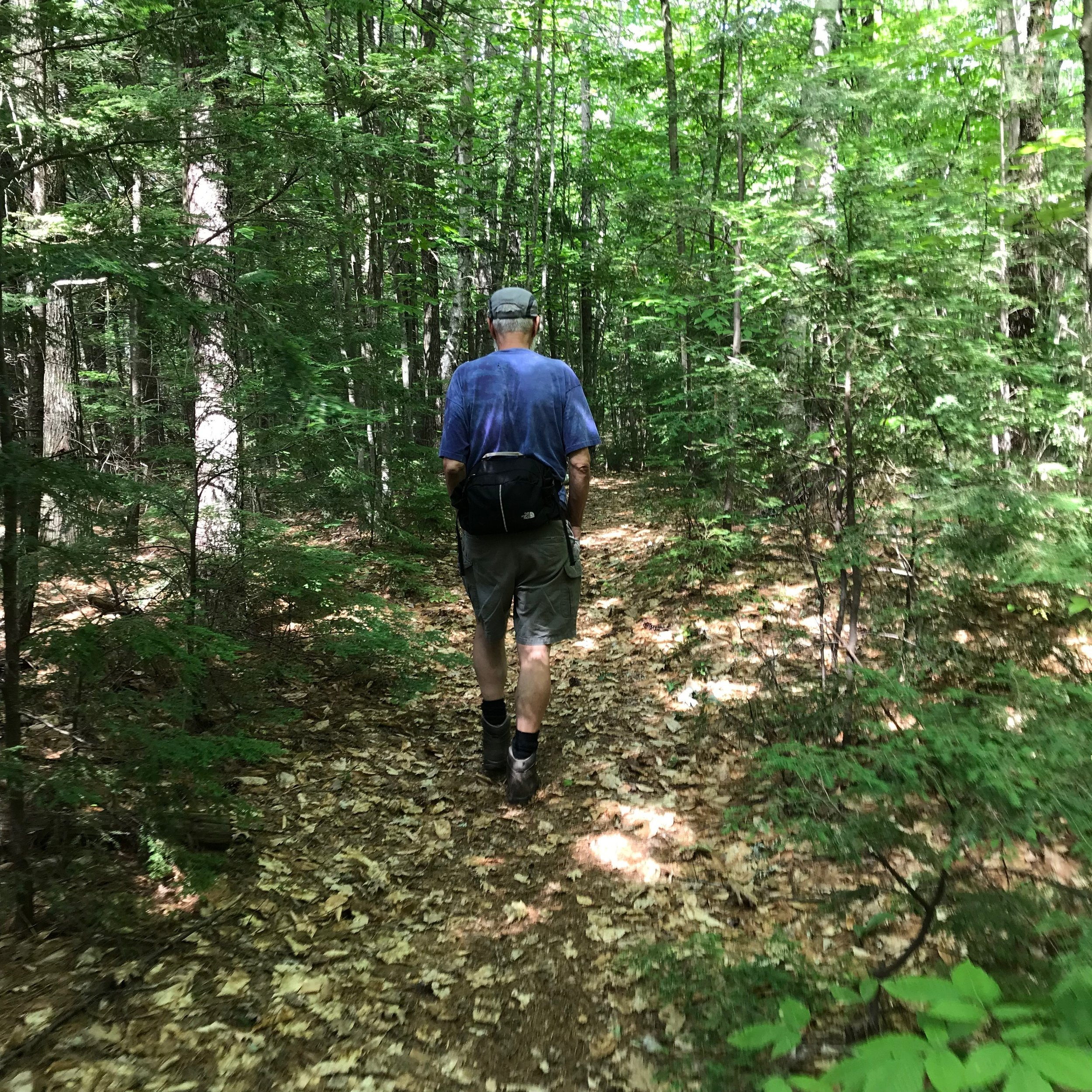ed.in.the.woods.JPG