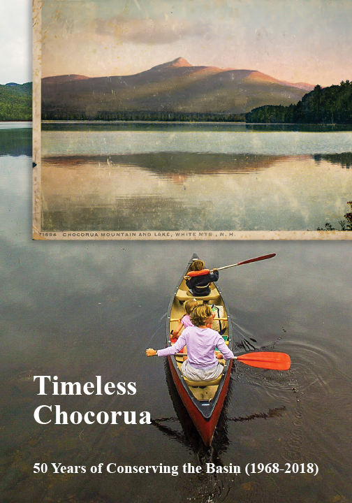 Timeless-Choc.-Cover.jpg