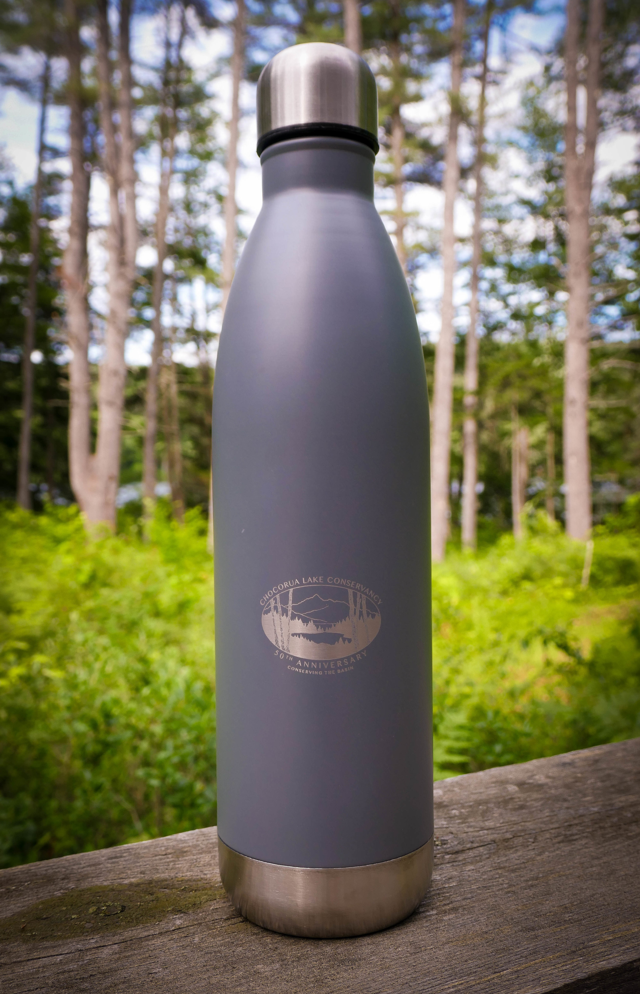 50th Insulated Water Bottle 1.jpg
