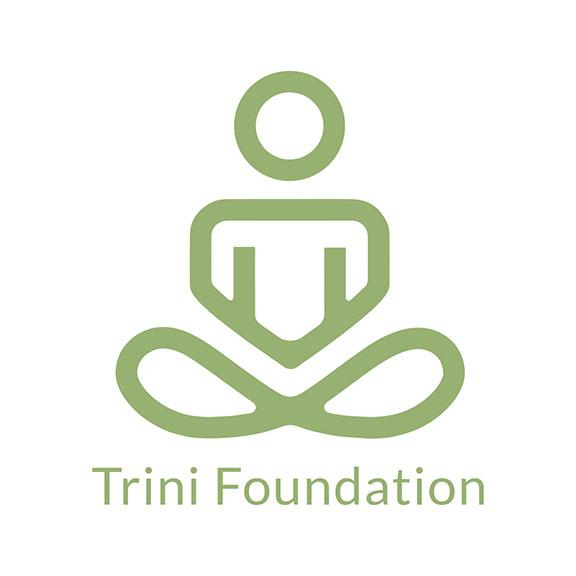 Trini_logo_green_small.jpg