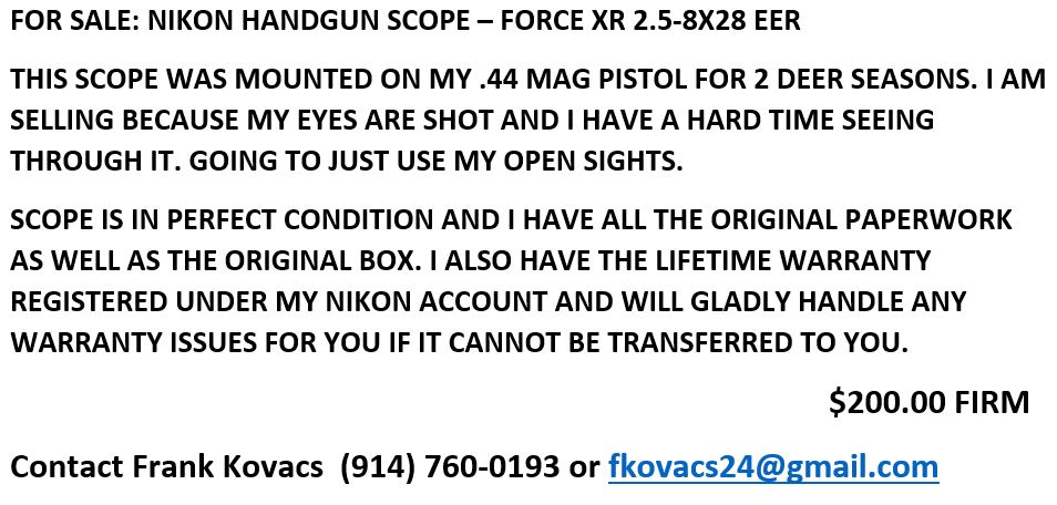 Nikon Scope Description.JPG