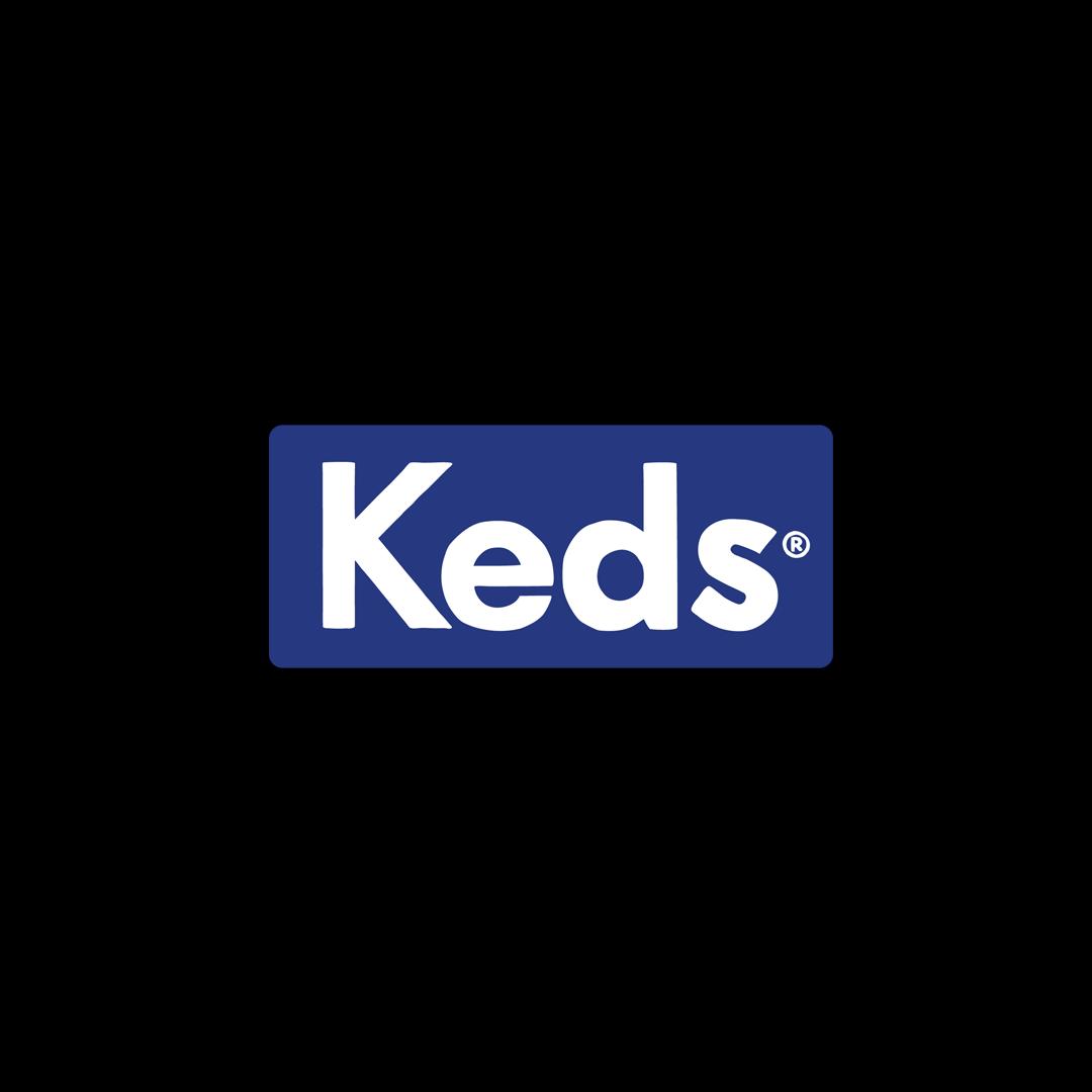 Keds_1.png