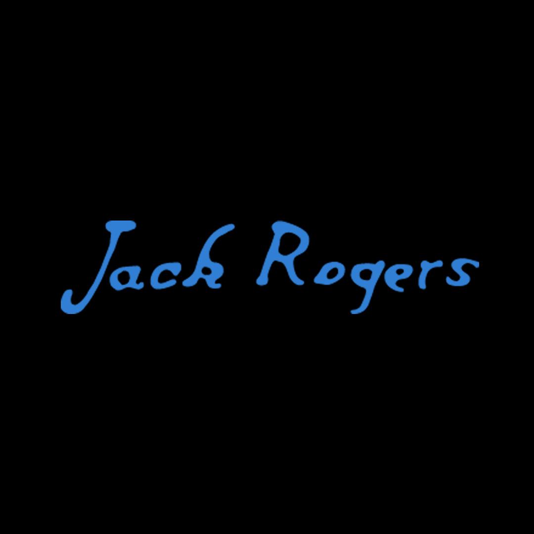JackRogers.jpg