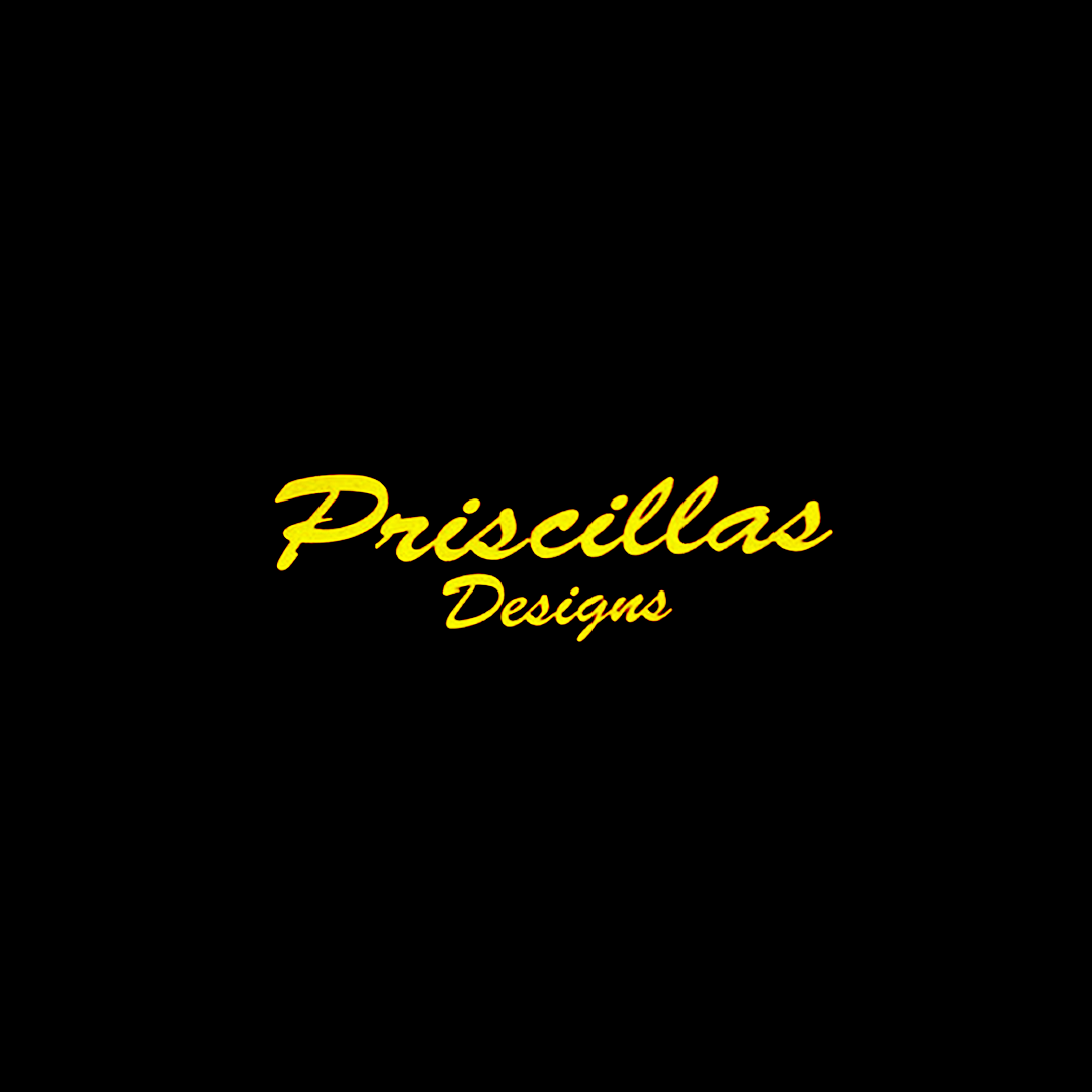 Pri_1.png