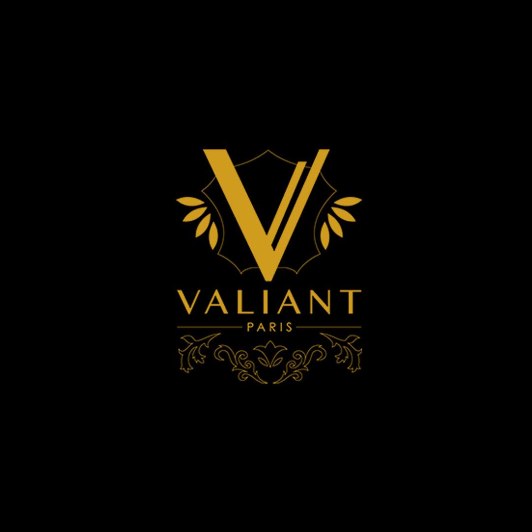 Valiant_2.jpg