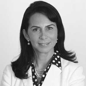 Claudia Brabata - Director, Market Access & Patients Advocacy, Baxter Latin AmericaGlobal Advocacy Consultants supported us by drafting a call to action which was endorsed by regional healthcare professionals achieving the outcome we needed for our business in Latin America.
