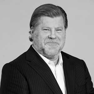 Stefan Lorentzson - Senior Vice President, Volvo Groups Trucks OperationsAngela is an excellent