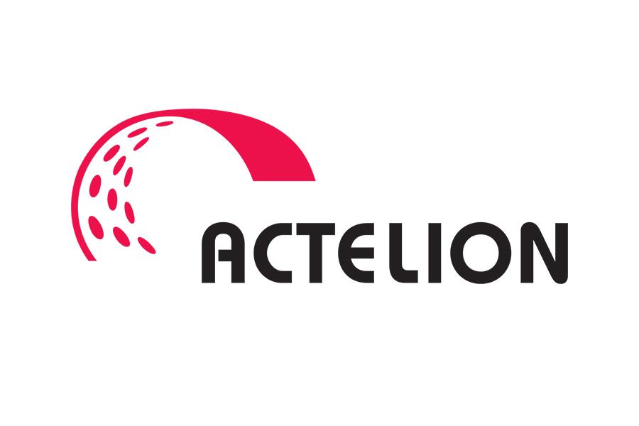 Logo-Actelion.png