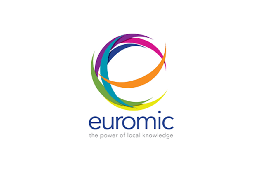 Logo-Euromic.jpg