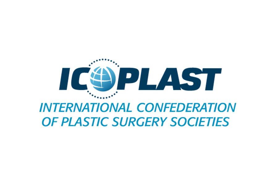 Logo-Icoplast.jpg