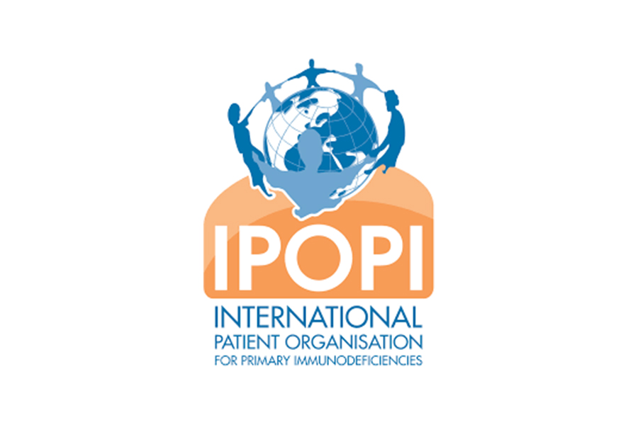 Logo-IPOPI.jpg