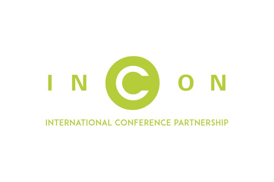 Logo-INCON.jpg
