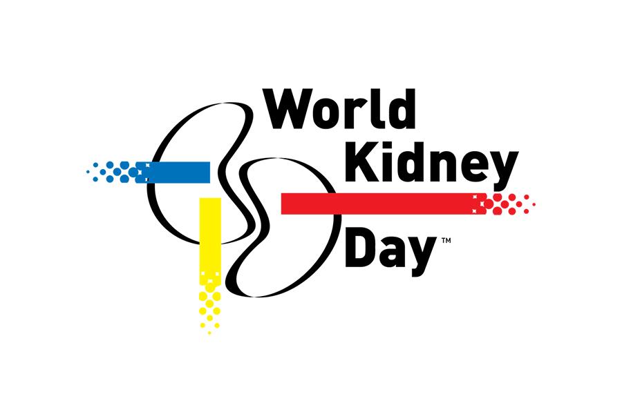 Logo-WorldKidneyDay.jpg