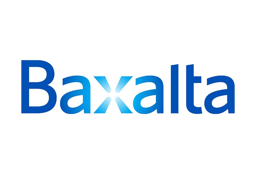 Logo-Baxalta.jpg