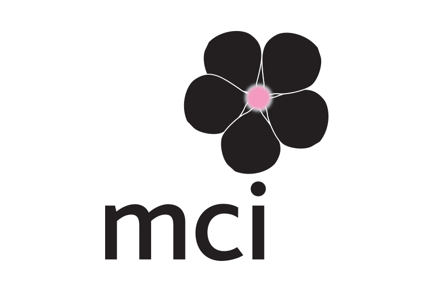 Logo-MCI.jpg