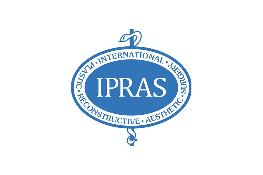 Logo-IPRAS.jpg