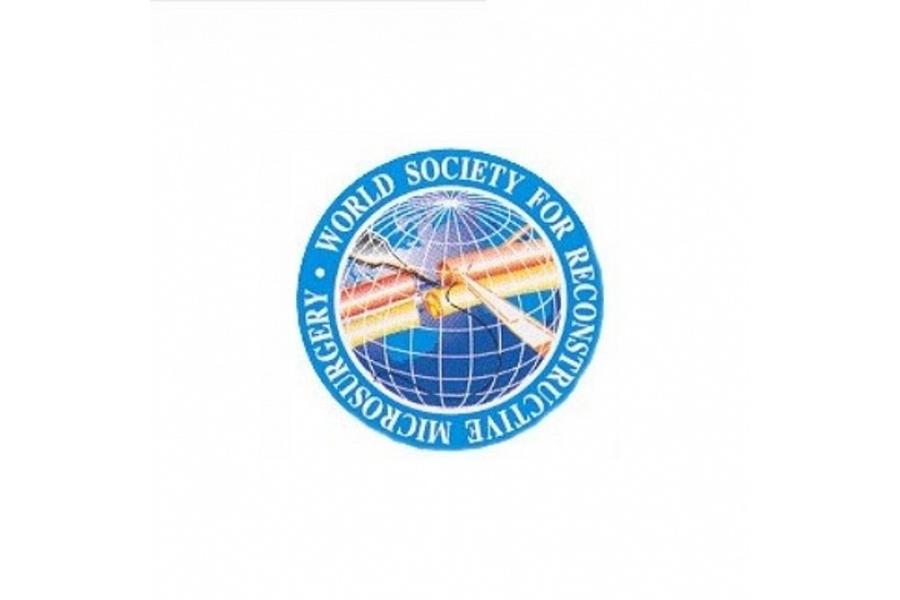 Logo-WSfRM.jpg