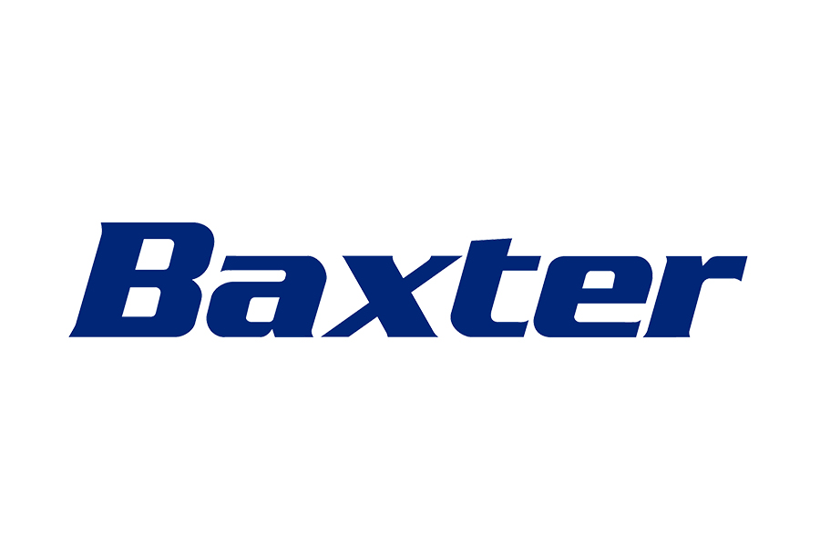 Logo-Baxter.jpg