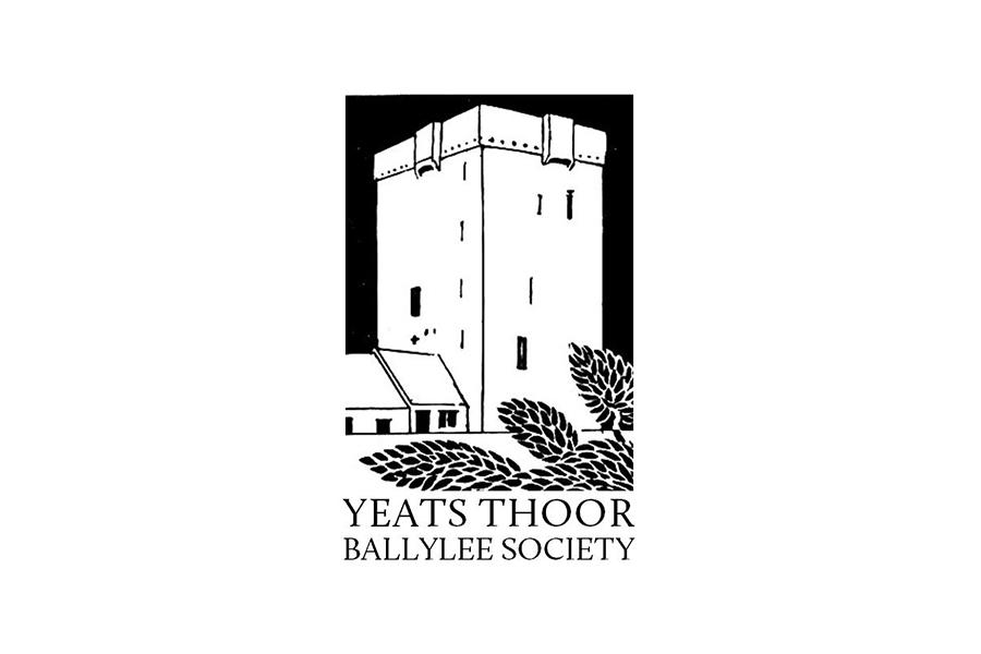 Logo-Yeats.jpg