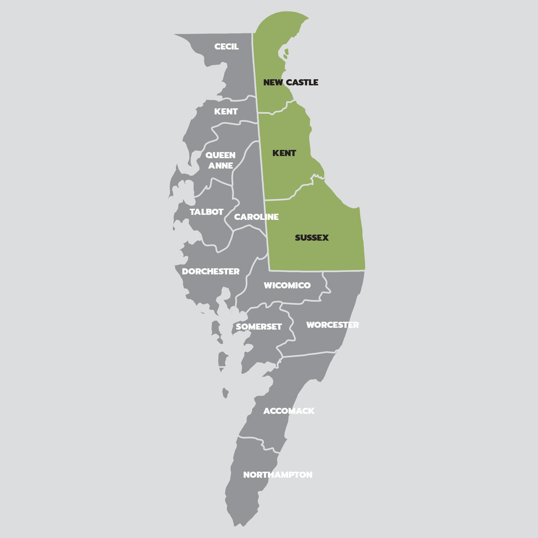 DelawareCounties.jpg