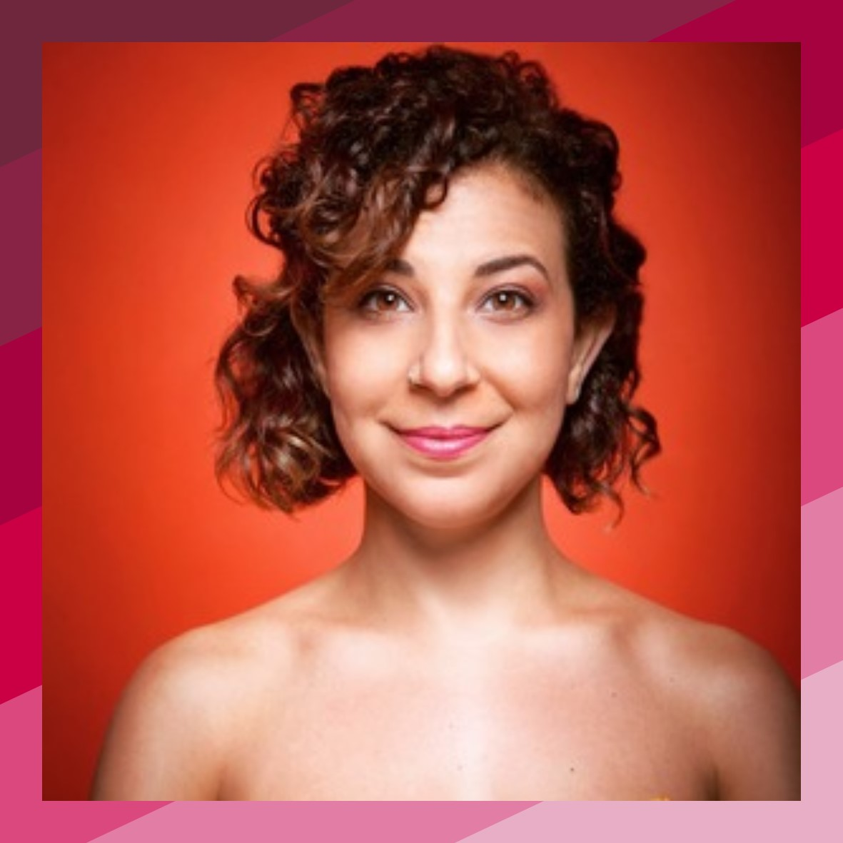 Maria Shehata Web Pic.jpg
