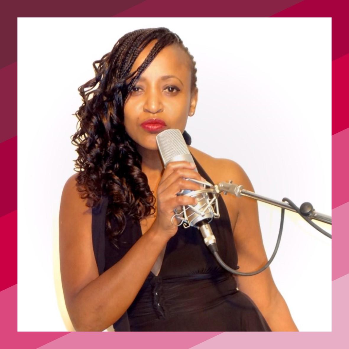 Njambi Mcgrath Web Pic.png