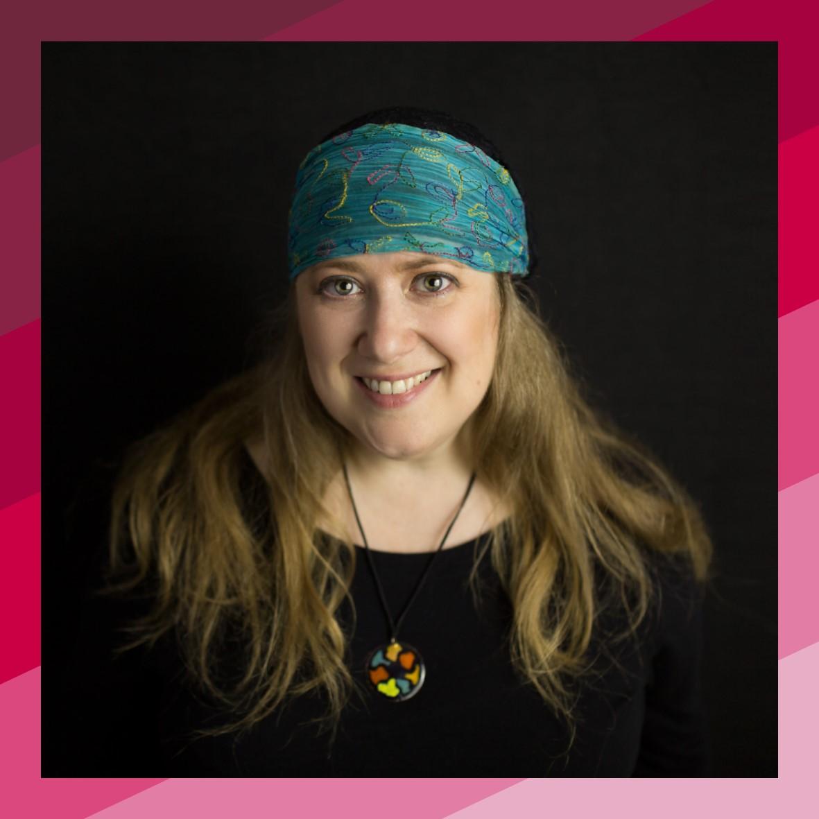 Rachel Creeger Web Pic.jpg