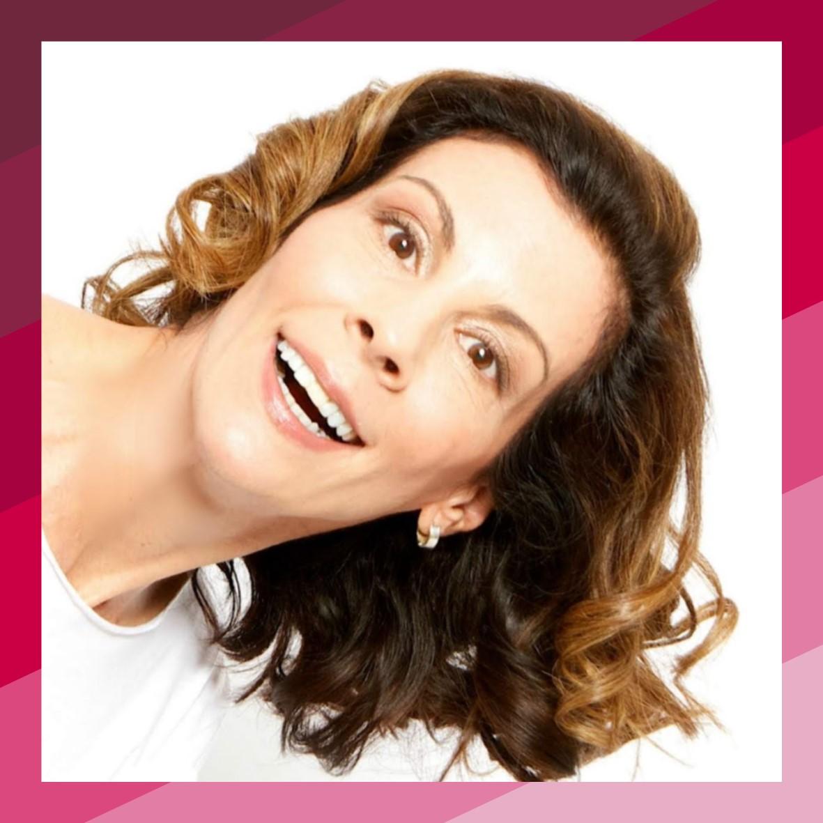 Sonia Aste Web Pic.jpg