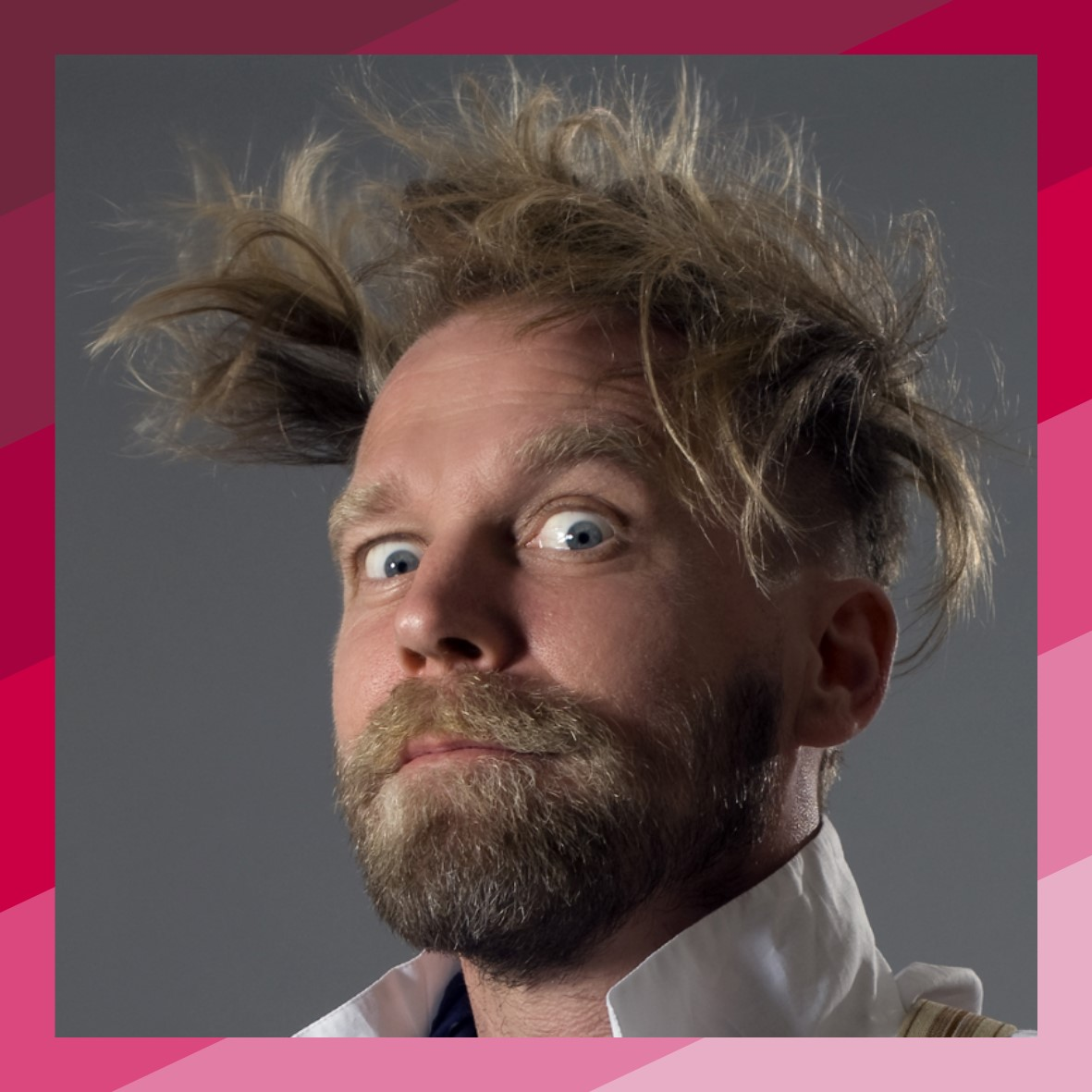 Tony Law Web Pic.jpg