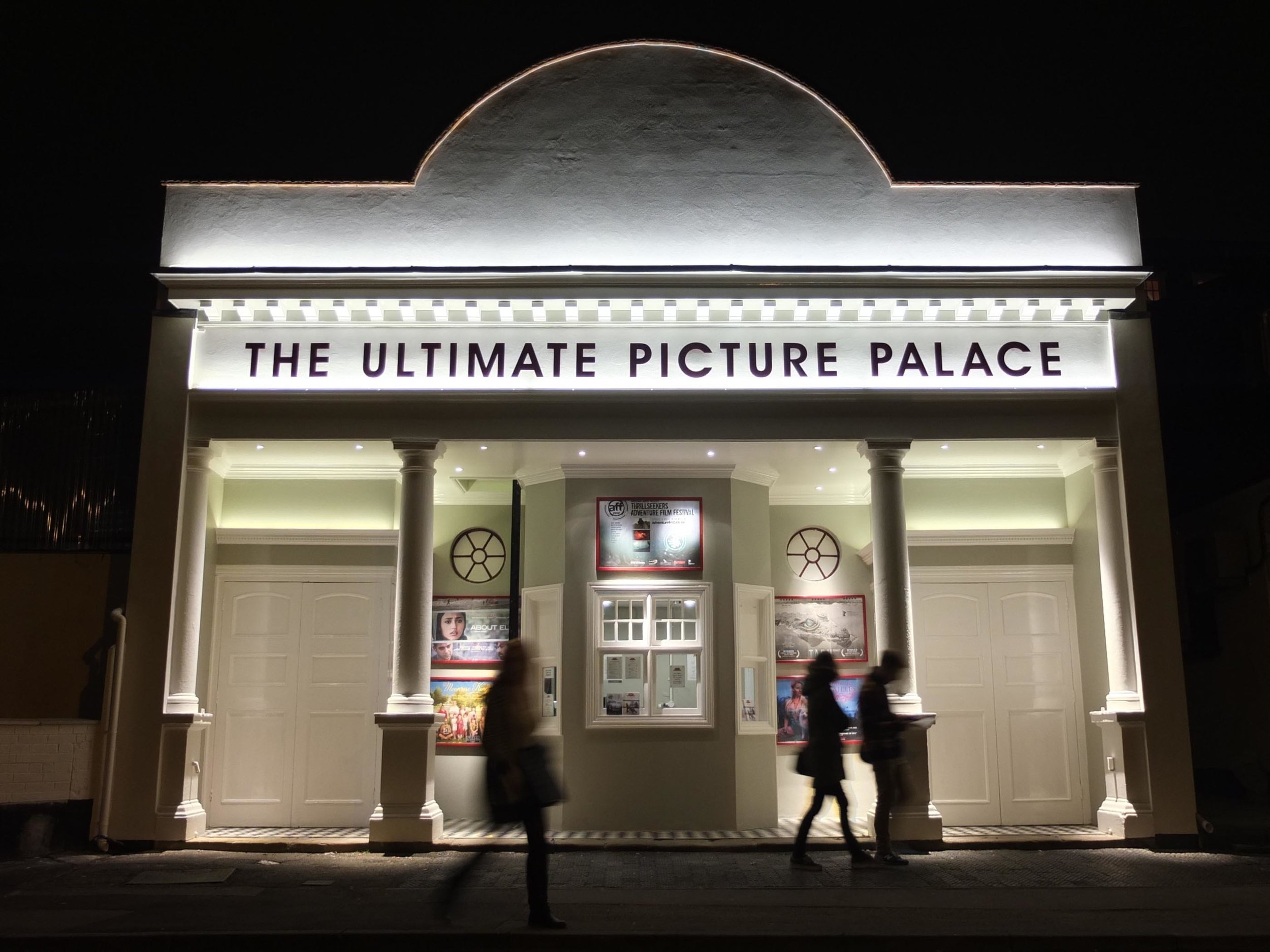 The-Ultimate-Picture-Palace.jpg