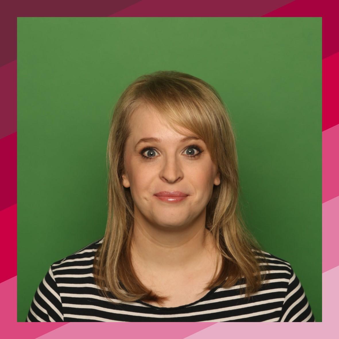 Hayley Ellis Web Pic.jpg
